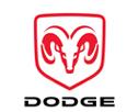 Dodge-logo-6