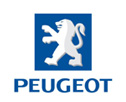 Peugeot-logo-7