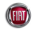 fiat-logo-1